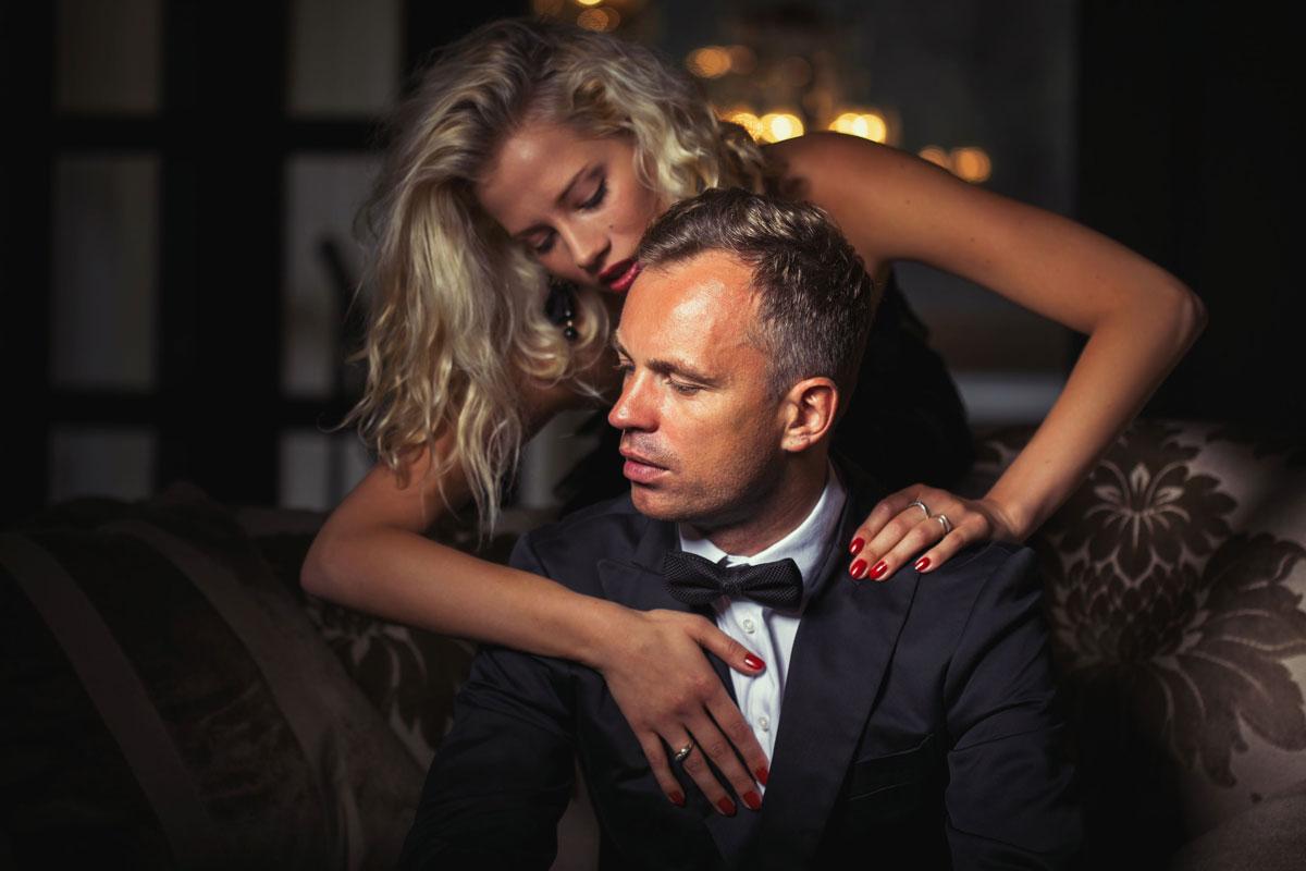 best online european dating site